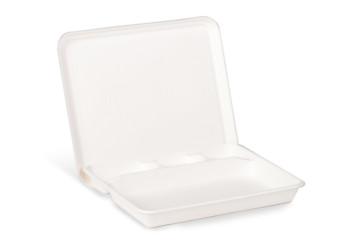 Bento box met bedrukking