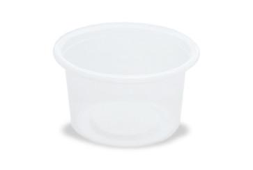 Cupje 120ml, PLA