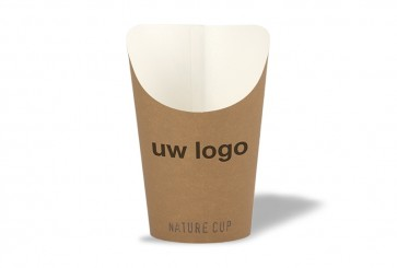 Nature wrap cup | EB