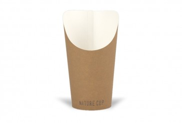 Nature wrap cup 450ml / 16oz