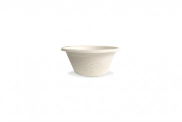 Tasting cup/ saus cup (60ml)