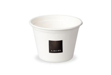 Koffiebeker of soepkom bedrukken