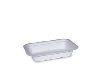 Take Away Container 12oz/360ml
