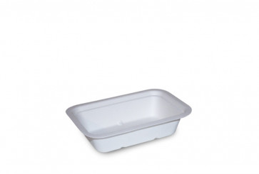 Take Away Container 16oz/500ml