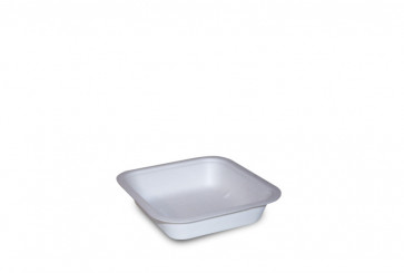 Take Away Container 22oz/650ml