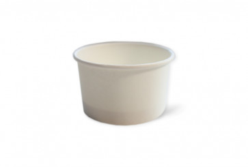 Ice cream cup 2oz / 60ml