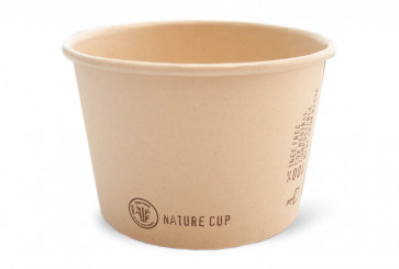 Tree Free Nature soepkom 16oz (450ml)