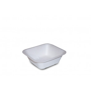 Take Away Container 32oz/1000ml