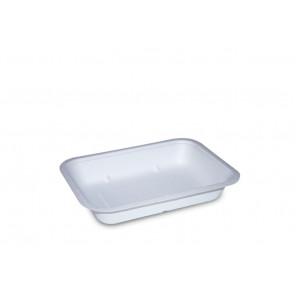 Take Away Container 42oz/1200ml