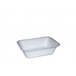 Take Away Container 60oz/1800ml