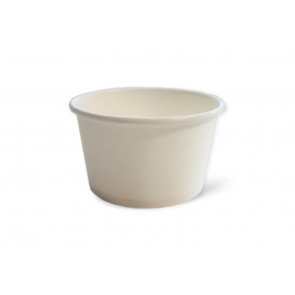 Ice cream cup 5oz / 150ml