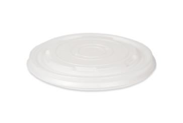 Deckel für Suppenschale/Eisbecher 8 oz