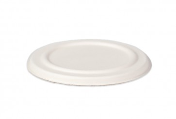 Deckel für Suppenschale 350ml - 500ml