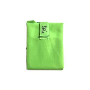 Sandwich Wrap grün