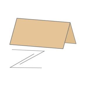 Papierhandtuch, ZZ fold, Umweltzeichen, Feel Green