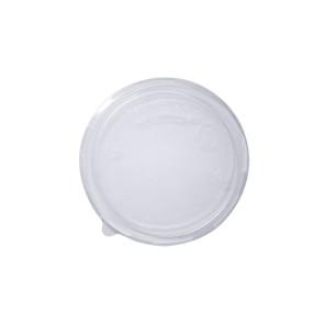Deckel Poké/Salatschale 950 ml