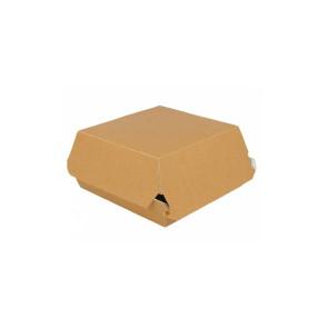 Boîte à hamburger, 14 cm