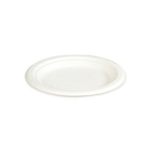 Assiettte ronde 18 cm