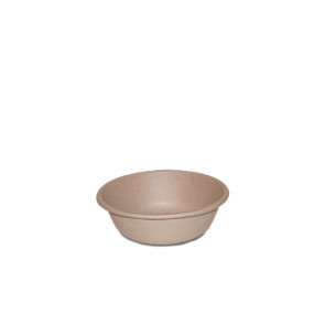 Bagasse Poké/Salad Bowl, 500ml