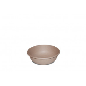 Bagasse Poké/Salad Bowl, 750ml