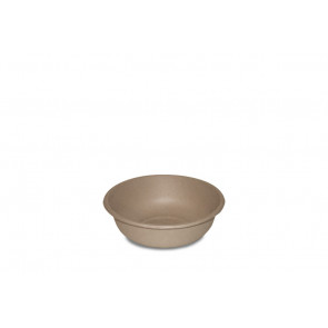 Bagasse Poké/Salad Bowl, 950ml