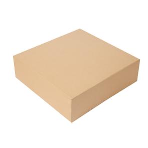 Boîte à pâtisserie sans fenêtre, XL, PREMIUM