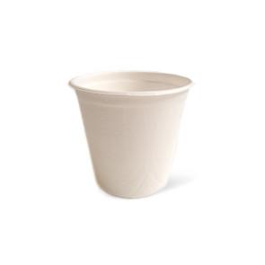 Bol à soupe 500ml (bagasse)