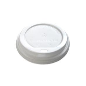 Couvercle pour gobelet à café 300-360-450ml/10-12-16oz