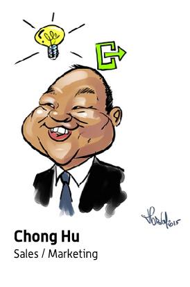 Chong