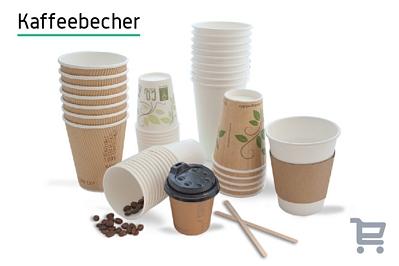 bio-kaffeebecher
