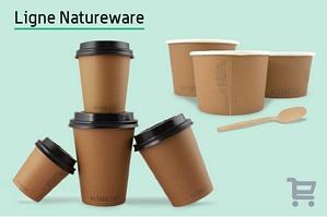 natureware ligne