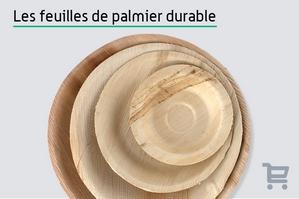 Palmblatt