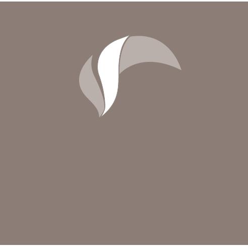 Natureware