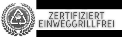 Grillfrei